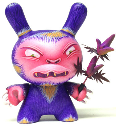 Nuggyeater_-_purple-ian_ziobrowski-dunny-trampt-117955m