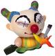 Rusty Clown