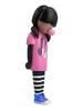 Babycakes_pink_bunny_tee-lisa_rae_hansen-babycakes-self-produced-trampt-117961t