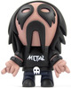 MegaSeth Black Metal
