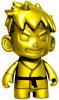 Ryu - Gold