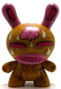 Flabby Dunny - Unreleased Test Pull