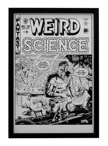 Weird_science_cover-paolo_rivera-ink-trampt-118154m