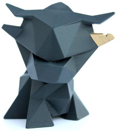 Little_ox_-_golden_tip-alto_chris_dobson-little_ox-creo_design-trampt-118179m