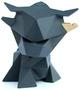 Little_ox_-_golden_tip-alto_chris_dobson-little_ox-creo_design-trampt-118179t