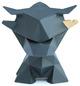 Little_ox_-_golden_tip-alto_chris_dobson-little_ox-creo_design-trampt-118180t