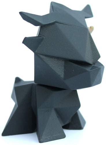 Little_ox_-_golden_tip-alto_chris_dobson-little_ox-creo_design-trampt-118181m