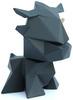 Little_ox_-_golden_tip-alto_chris_dobson-little_ox-creo_design-trampt-118181t