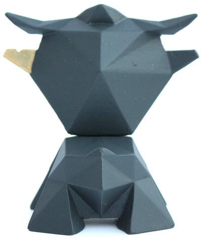 Little_ox_-_golden_tip-alto_chris_dobson-little_ox-creo_design-trampt-118182m