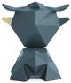 Little_ox_-_golden_tip-alto_chris_dobson-little_ox-creo_design-trampt-118182t
