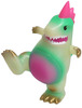TCON the Toyconosaurus - GID