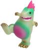 TCON the Toyconosaurus - GID
