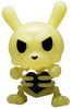 Kronk_bones_gid_black_heart_custom-dex3-dunny-trampt-118206t