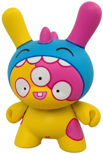 Kazu-dolly_oblong-dunny-trampt-118216m