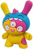 Kazu-dolly_oblong-dunny-trampt-118216t