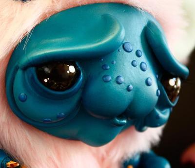 Mouffle-haus_of_boz_laura_copeland-munny-kidrobot-trampt-118278m
