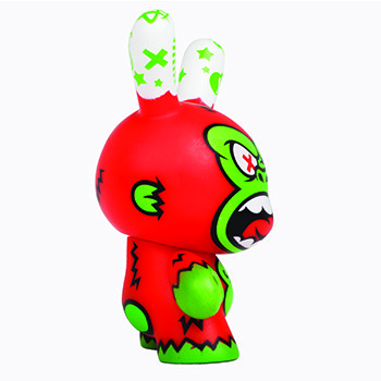 Holidape_dunny_-_christmas-mad_jeremy_madl-dunny-kidrobot-trampt-118294m