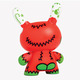 Holidape_dunny_-_christmas-mad_jeremy_madl-dunny-kidrobot-trampt-118305t