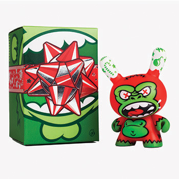 Holidape_dunny_-_christmas-mad_jeremy_madl-dunny-kidrobot-trampt-118306m