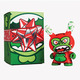 Holidape_dunny_-_christmas-mad_jeremy_madl-dunny-kidrobot-trampt-118306t