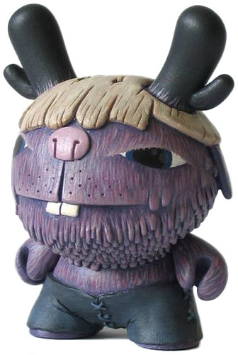 Krull-mapmap-dunny-trampt-118321m