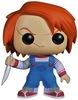 Child's Play 2 - Chucky