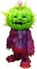 Halloween Inc 2013 - Greenhorn
