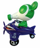 Mousemask_murphy_in_airplane_supervillain-ron_english-mousemask_murphy_in_airplane-blackbook_toy-trampt-118643t