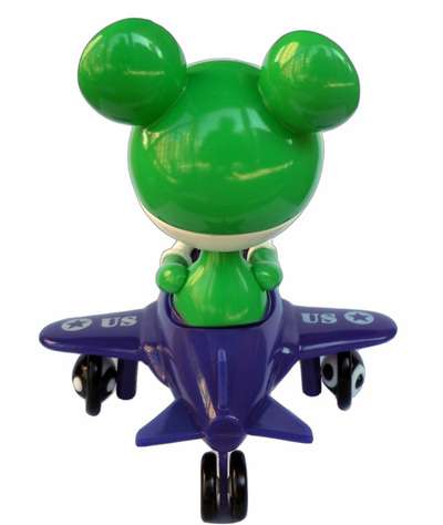Mousemask_murphy_in_airplane_supervillain-ron_english-mousemask_murphy_in_airplane-blackbook_toy-trampt-118644m