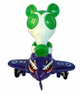 Mousemask_murphy_in_airplane_supervillain-ron_english-mousemask_murphy_in_airplane-blackbook_toy-trampt-118646t