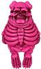 Big Boner - Popaganda Pink