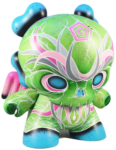 Untitled-ardabus_rubber-dunny-trampt-118779m
