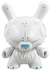 Irbis-charles_rodriguez-dunny-trampt-118804t