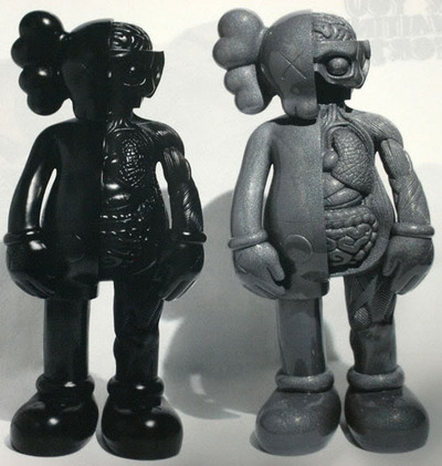 Dissected_5yl_companion_-_pearl__black_bronze-kaws-companion-medicom_toy-trampt-118817m