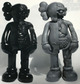 Dissected_5yl_companion_-_pearl__black_bronze-kaws-companion-medicom_toy-trampt-118817t