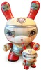 Neptune__trident_set-64_colors-dunny-trampt-118821t