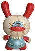 Neptune__trident_set-64_colors-dunny-trampt-118822t