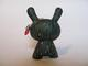 Christmas_tree-to_designs-dunny-trampt-118846t