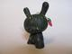 Christmas_tree-to_designs-dunny-trampt-118847t