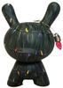 Christmas_tree-to_designs-dunny-trampt-118871t