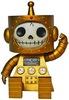 Beta_-_metallic_gold-misaki-beta-self-produced-trampt-118873t