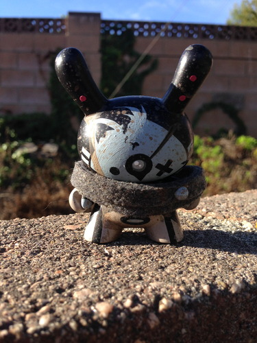 Standard-mike_die-dunny-trampt-118905m