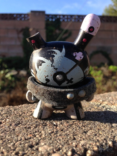 Chase-mike_die-dunny-trampt-118906m