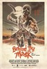 Behind_the_mask_the_rise_of_leslie_vernon-justin_osbourn-screenprint-trampt-118916t