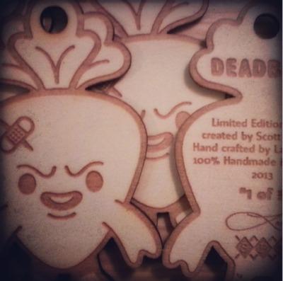 Deadbeet_fresh_edition-gary_ham_lana_crooks-plush-self-produced-trampt-118929m