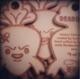 Deadbeet_fresh_edition-gary_ham_lana_crooks-plush-self-produced-trampt-118929t