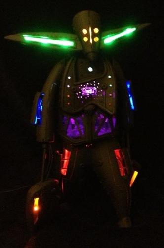 Future_nosferatu-rundmb_david_bishop-nosferatu-trampt-118976m