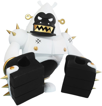 Bad_ass_snowflake-kronk-bad_ass-pobber_toys-trampt-119139m