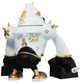 Bad_ass_snowflake-kronk-bad_ass-pobber_toys-trampt-119140t