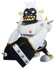 Bad_ass_snowflake-kronk-bad_ass-pobber_toys-trampt-119141t